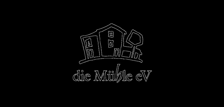 DieMuehle